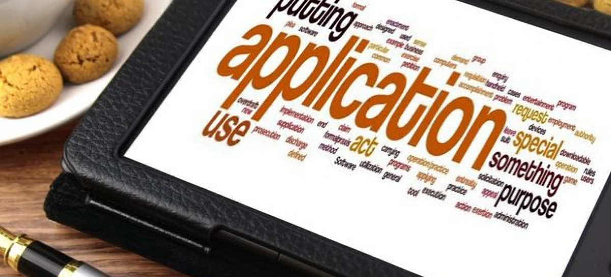What Is a Client-Server Application?