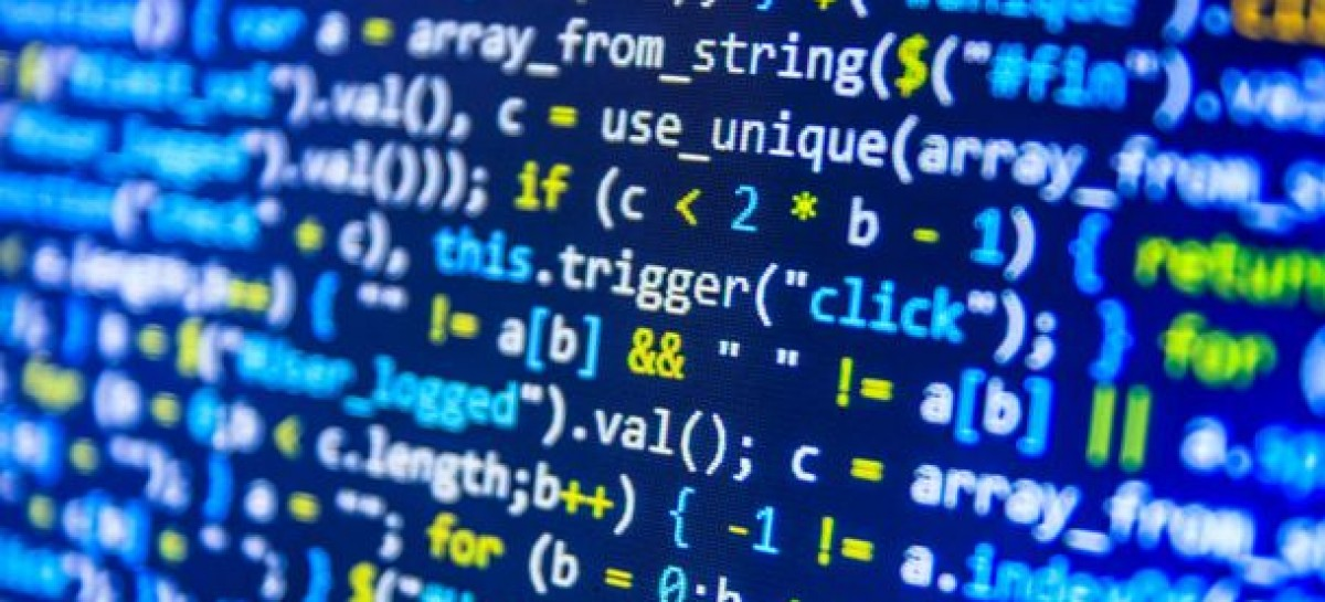 How to Test the Code Online?