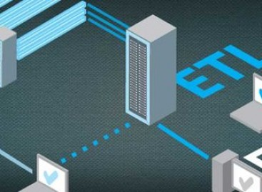 What Is ETL Testing?