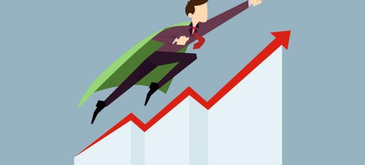 9 Steps to Fulfil Performance Testing
