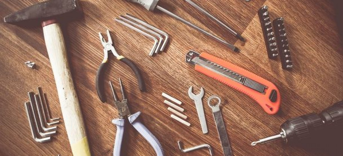 Tools for Complex Client-Server Testing