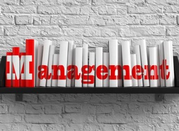 5 Aspect of the Right Test Management Tool