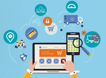 E-Commerce: What to Test during Load Check?
