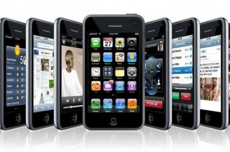Similarities Between Mobile Testing and Other Testing Types