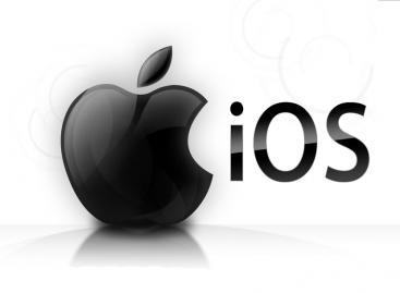 Common Errors of iOS apps