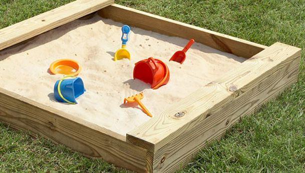 database-sandbox