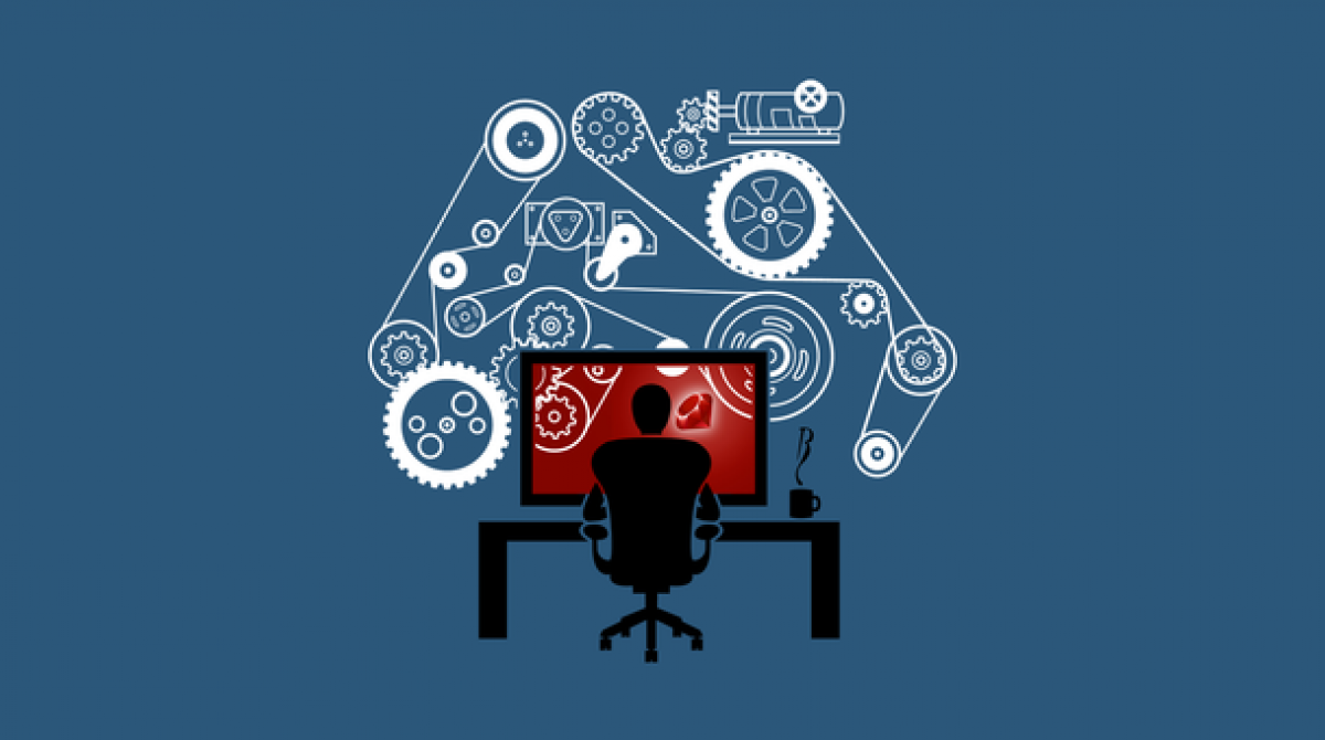 Software Development: Problems and Solutions