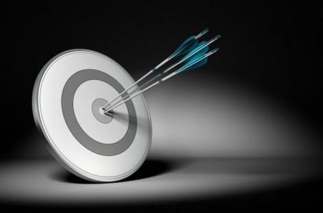 The Basis of Performance Testing