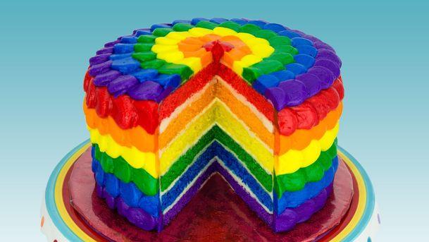 rainbow_ testing