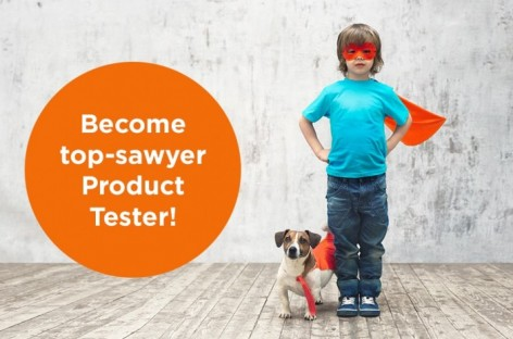 10 Characteristics of the Top-sawyer Product Tester
