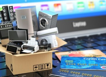 The Procedure of E-commerce Testing