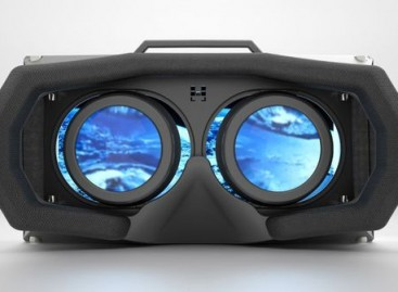 What Is the Impact of VR?