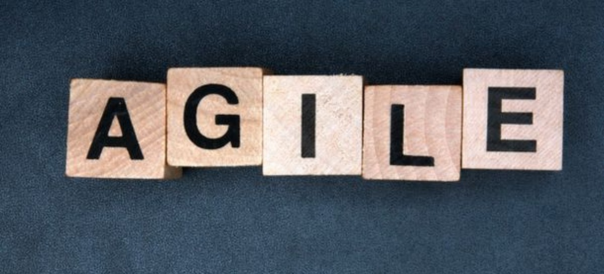 How Does Agile Environment Affect QA Roles?
