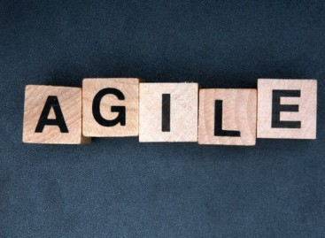 How Does Agile Environment Affect QA Specialists' Roles?