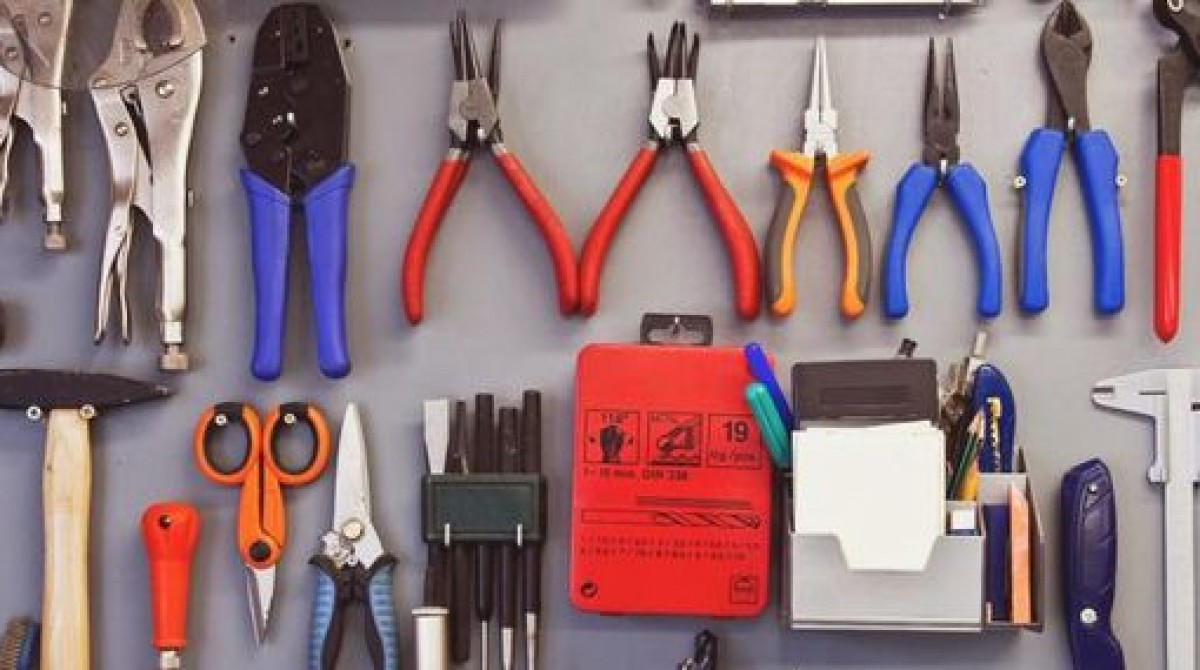 5 Open-Source Mobile App Security Testing Tools