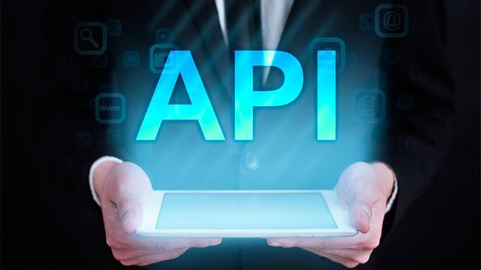 API_testing