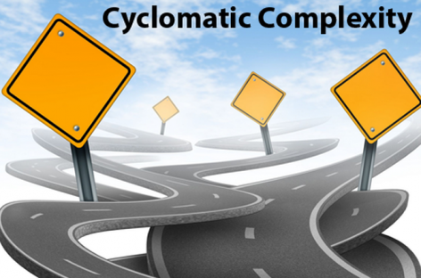 What Is Cyclomatic Complexity?