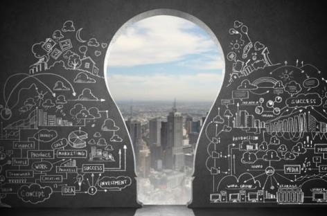 Prospective Jobs of Technology World