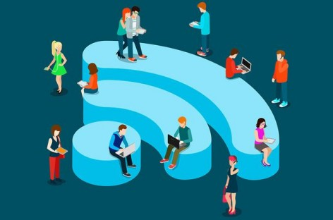 What Is WPA (Wi-Fi Protected Access)?