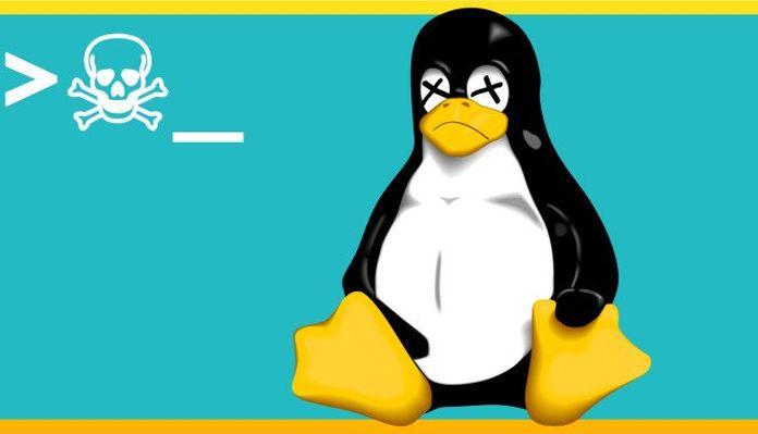 deadly_commands_Linux