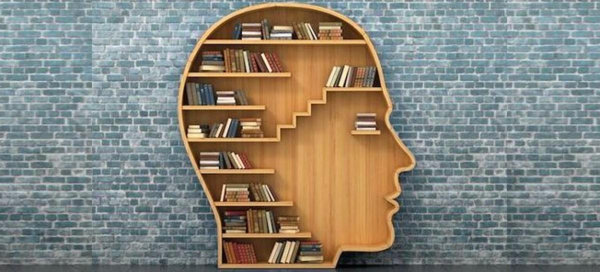 Books Every Agile Tester Should Read