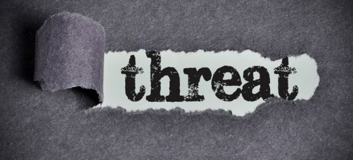 What Are the Threats of Software Security?