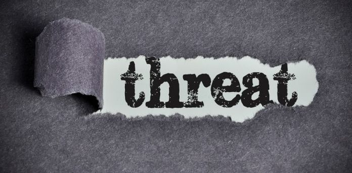 software_testing_threats