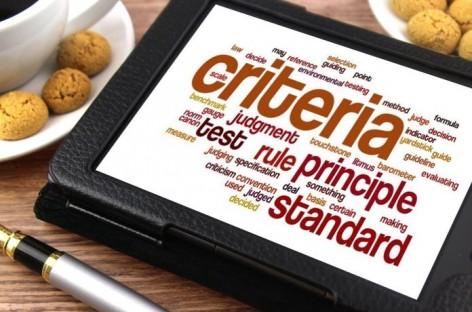 Acceptance Criteria vs Acceptance Test