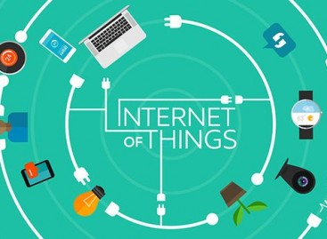 What Are the Components of IoT Testing?