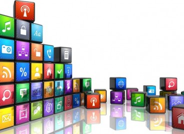 Effective Mobile Application Testing