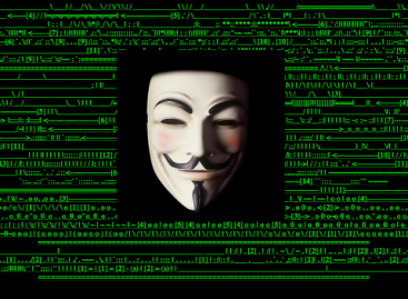 Hacking: Pluses and Minuses
