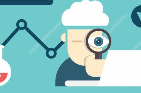 6 Effective Ways to Perform Regression Testing