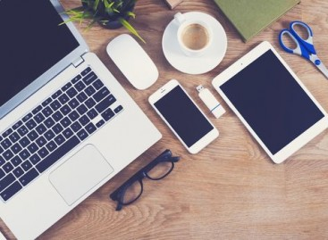 Tools for Responsive Design Testing