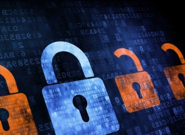 Security Testing Tools You Need to Know