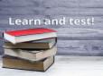Books about Selenium WebDriver