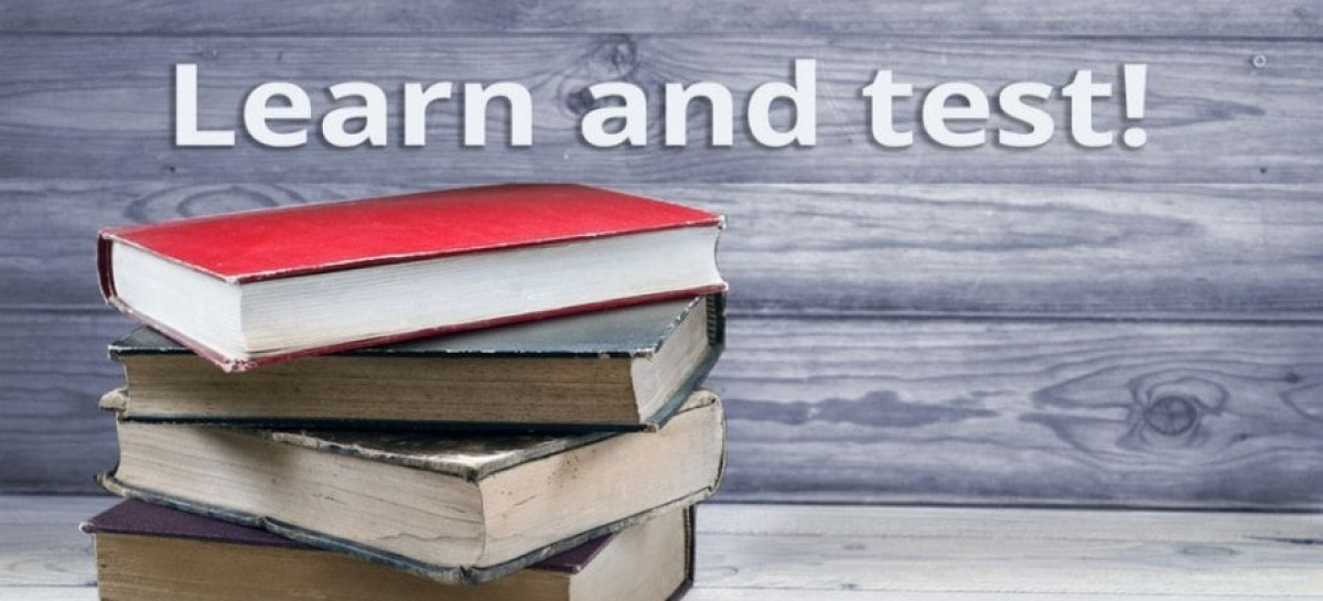 Books about Selenium WebDriver - QATestLab Blog