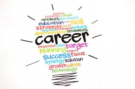 Why Is It Worth to Choose Software Tester Career?