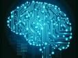 Will Microsoft Maluuba make artificial intellect ask questions?