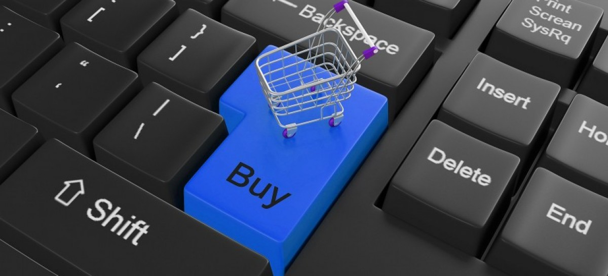 """5 """"must test"""" in e-commerce project"""