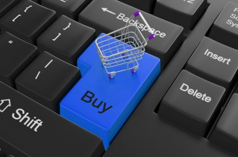 "5 ""must test"" in e-commerce project"