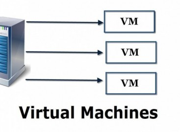 What does testing on virtual machines hide?