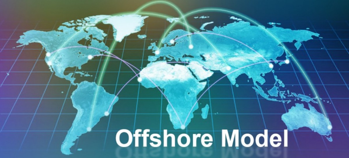 Why QA Companies Use the Offshore-onsite Model