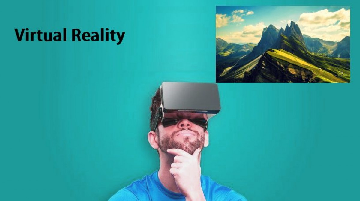 How has Virtual Reality changed game testing?
