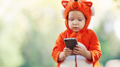 Mobile presence – whim or demand?