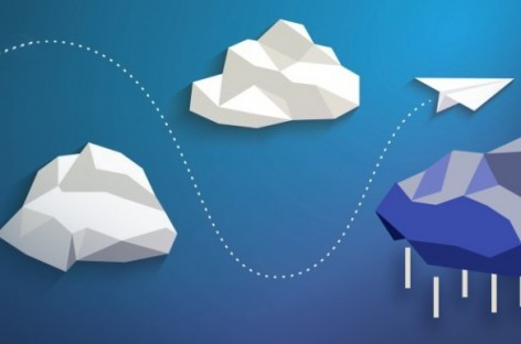 Cloud Testing: don't let the cloud turn to 'thunder'