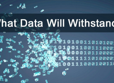 Big Data Invasion: Who will Survive