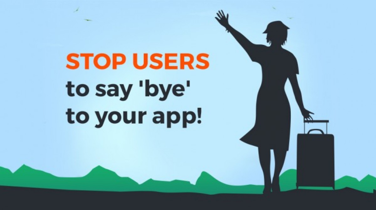 Why users say 'adios' to your financial applications?