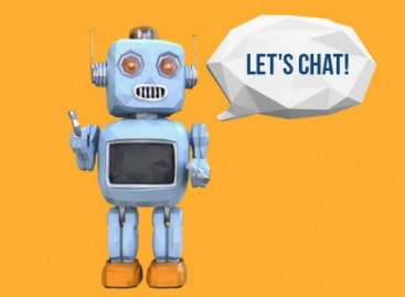 Why we talk to machines or when chatbots came?