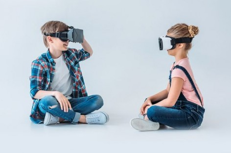 How to Become VR developer?