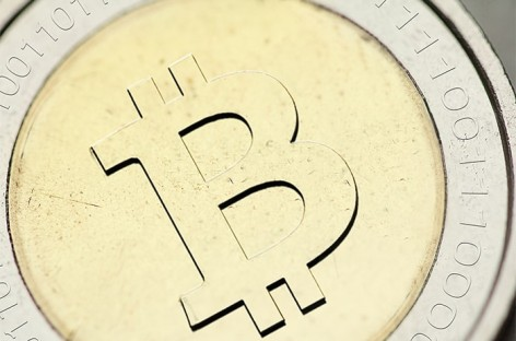 Bitcoin, blockchain, mining? What is going on?